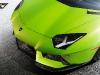 vorsteiner-green-aventador-6
