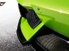 vorsteiner-green-aventador-8