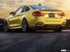 austin-yellow-bmw-m4-1