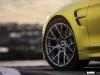 austin-yellow-bmw-m4-4