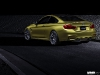 austin-yellow-bmw-m4-6