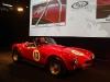 rm-auctions-london-10