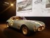 rm-auctions-london-6