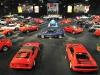 rm-auctions-london-7