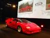 rm-auctions-london-8