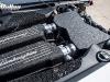 1100hp-lamborghini-gallardo-twin-turbo-11
