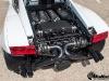 1100hp-lamborghini-gallardo-twin-turbo-2