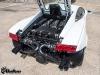 1100hp-lamborghini-gallardo-twin-turbo-8