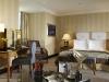 esplanade-zagreb-hotel-6