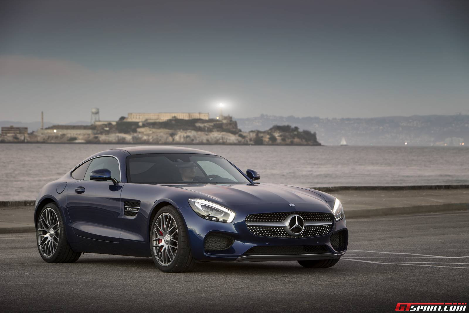 2015 mercedes amg gt s review. Black Bedroom Furniture Sets. Home Design Ideas