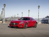 red-mercedes-amg-gt-s-1