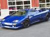 blue-flake-metallic-lamborghini-diablo-roadster-1