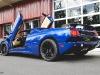 blue-flake-metallic-lamborghini-diablo-roadster-2