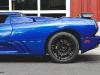 blue-flake-metallic-lamborghini-diablo-roadster-3