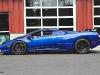 blue-flake-metallic-lamborghini-diablo-roadster-4