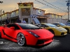 lamborghini-gallardo-d2forged-mb8-wheels-02