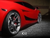 lamborghini-gallardo-d2forged-mb8-wheels-05