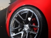 lamborghini-gallardo-d2forged-mb8-wheels-06