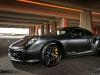 porsche-911-turbo-s-2