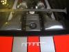 ferrari-430-scuderia-2
