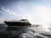 115-sport-yacht-12