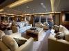 115-sport-yacht-13