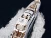 115-sport-yacht-4