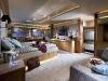 115-sport-yacht-9