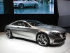 mercedes-benz-s-class-coupe-2