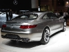 mercedes-benz-s-class-coupe-5