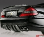 Piecha Design Avalange RS
