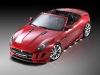 jaguar-f-type-roadster-2