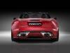 jaguar-f-type-roadster-3