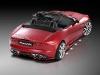 jaguar-f-type-roadster-4