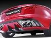 jaguar-f-type-roadster-7