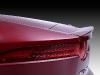 jaguar-f-type-roadster-9