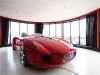Pininfarina Rosso