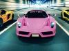 pink-ferrari-enzo-1