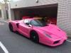 pink-ferrari-enzo-6