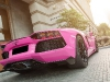 pink-lamborghini-aventador-11