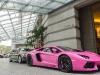 pink-lamborghini-aventador-12