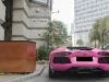 pink-lamborghini-aventador-14
