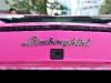 pink-lamborghini-aventador-15