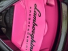pink-lamborghini-aventador-16