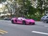 pink-lamborghini-aventador-2