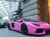 pink-lamborghini-aventador-4