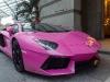 pink-lamborghini-aventador-7