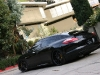 Platinum Motorsport Porsche Panamera
