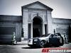 Platinum Motorsport Rolls Royce Ghost
