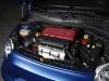 pogea-fiat-500-abarth-engine
